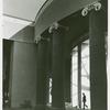 Aetna Exhibit - Building
