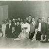 American Common - National Committee for Negro Participation