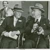 American Common - Dr. E.F.W. Alexanderson and Dr. Leo Baekeland
