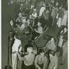 American Common - Barn Dance - Hillbilly orchestra