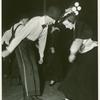 American Common - Barn Dance - Man and woman