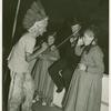 American Common - Barn Dance - Performers