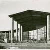 American Radiator and Standard Sanitary Company building - Construction