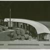 American Radiator and Standard Sanitary Company building - Model