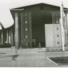 American Radiator and Standard Sanitary Company building - Exterior