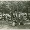 American Telephone & Telegraph Exhibit - Pine grove
