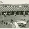 Amusements - American Jubilee - Plaza