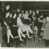 Amusements - American Jubilee - Johnson, Albert (Producer) - With girls