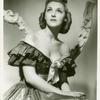 Amusements - American Jubilee - Performers - Carol Ann Brown