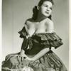 Amusements - American Jubilee - Performers - Jeanette Palmer