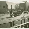 Amusements - American Jubilee - Scenes - Train