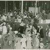 Amusements - Audiences - Autograph platform