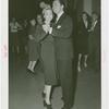 Amusements - Dance - Couples dancing
