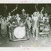 Amusements - Performers and Personalities - Musicians - Jug band