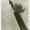 Amusements - Shows and Attractions - Aerial Acts and Airshows - Human cannonball