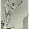 Amusements - Shows and Attractions - Aerial Acts and Airshows - Fox, Betty and Benny - Theodore Fox