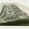 Amusements - Villages - Old New York - Model of Old New York