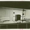 Anthracite Exhibit - Theater