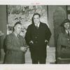 Arizona Participation - Fiorello LaGuardia and John R. Murdock