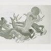 Art - Murals - Recreation (Dunbar Beck)