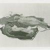 Art - Murals - Sleep (Dunbar Beck)