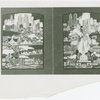 Art - Murals - Stages of American Architecture (J. Scott Williams)