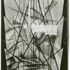 Art - Murals - Aerial Transportation (Henry Billings)