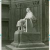Art - Sculpture - Ben Franklin
