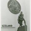 Art - Sculpture - Iceland