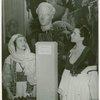 Art - Sculpture - Maid of Athena