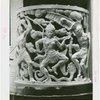 Art - Sculpture - Dances of the Races (Malvina Hoffman) - Dances of the Races