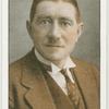 W. E. Crawford.