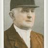 Maurice Davin.