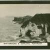 Whiterocks & Dunluce, Portrush.