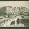 St. Patrick's Bridge, Cork.