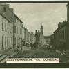 Ballyshannon, Co. Donegal.