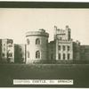Gosford Castle, Co. Armagh.