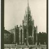 Father Mathews, R.C. Church, Cork.