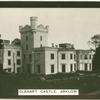 Glenart Castle, Arklow.