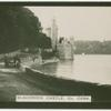 Blackrock Castle, Co. Cork.