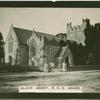 Black Abbey, R.C.C. Adare.