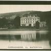 Curraghmore, Co. Waterford.