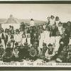 Descendants of the Firbolgs, Aranmore.