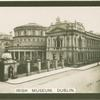 Irish Museum, Dublin.