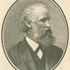 Wilhelm Lübte.