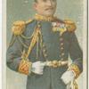 Admiral Saiti.