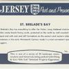 St. Brelade's Bay