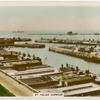 St. Helier Harbour