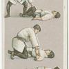 Jiu-Jitsu series