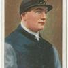 J. Canty, Mr. H.M. Hartigan's colours.